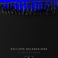 Il Velo di Maya an exhibition by Philippe Delenseigne